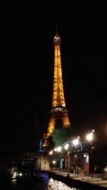 France #1