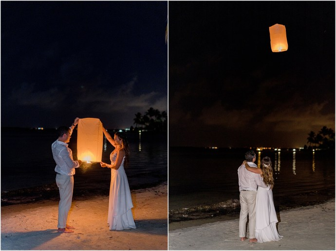 lantern ceremony grand cayman