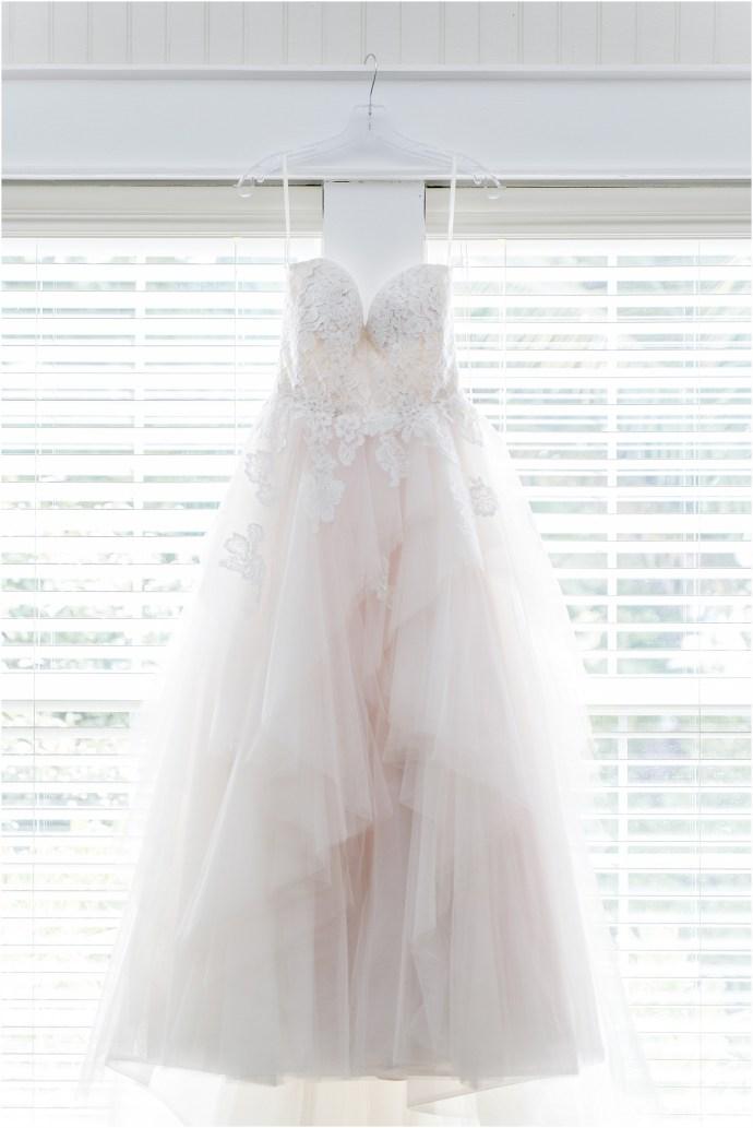 grand-cayman-wedding0004.jpg