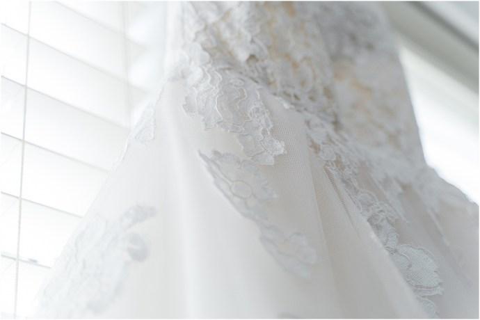 grand-cayman-wedding0006.jpg