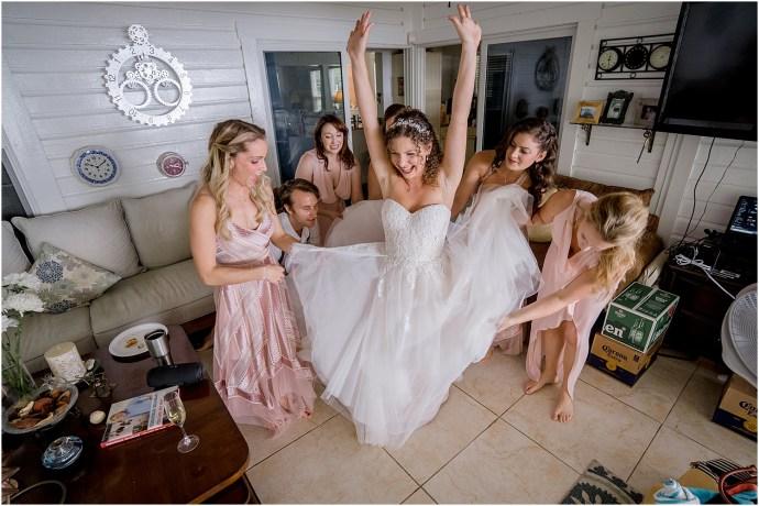 grand-cayman-wedding0055.jpg