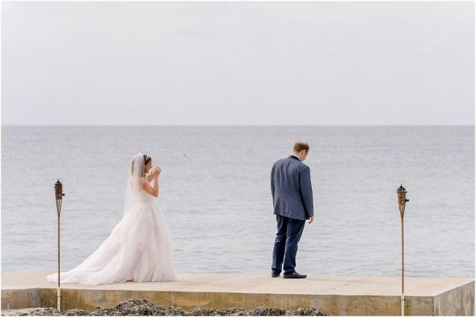 grand-cayman-wedding0077-1.jpg