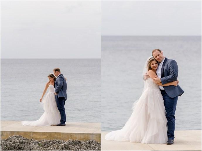 grand-cayman-wedding0097-1.jpg