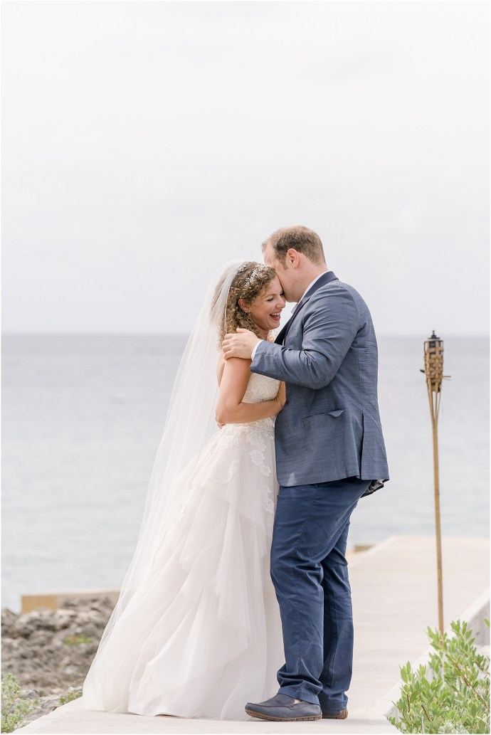 grand-cayman-wedding0119.jpg