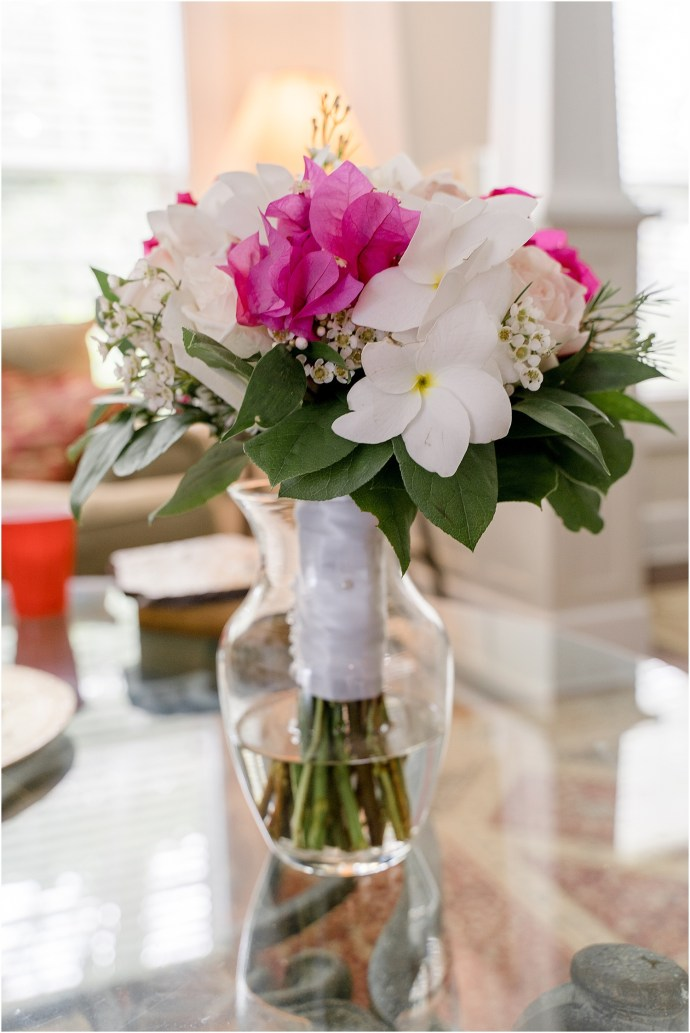 grand-cayman-wedding0124.jpg