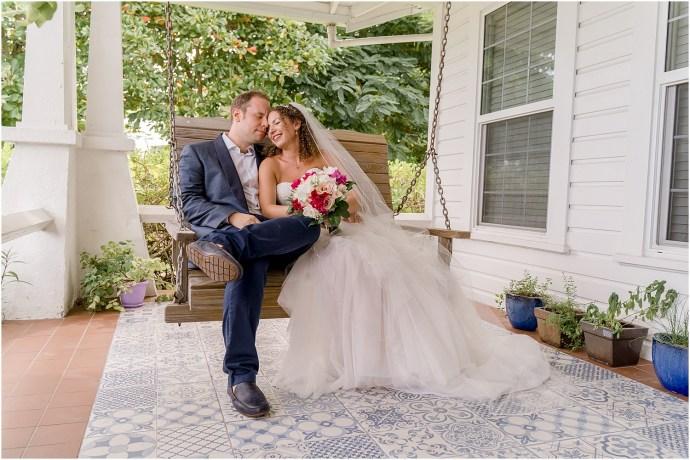 grand-cayman-wedding0145.jpg