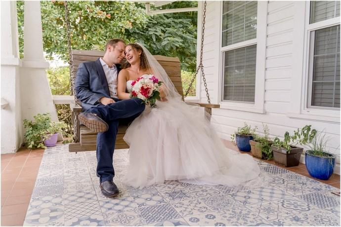 grand-cayman-wedding0147.jpg