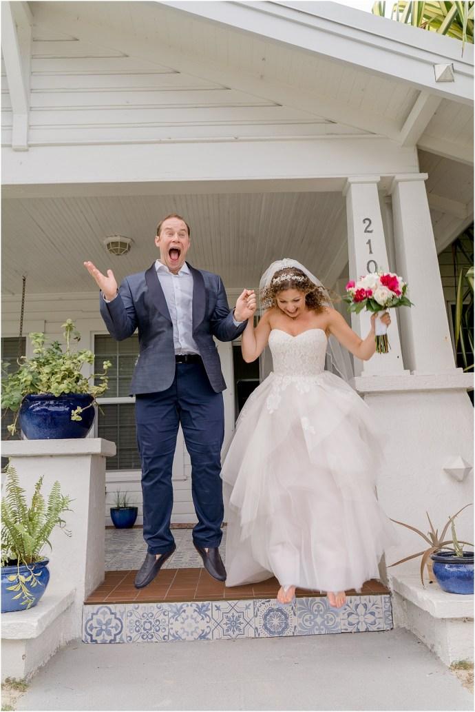grand-cayman-wedding0153.jpg