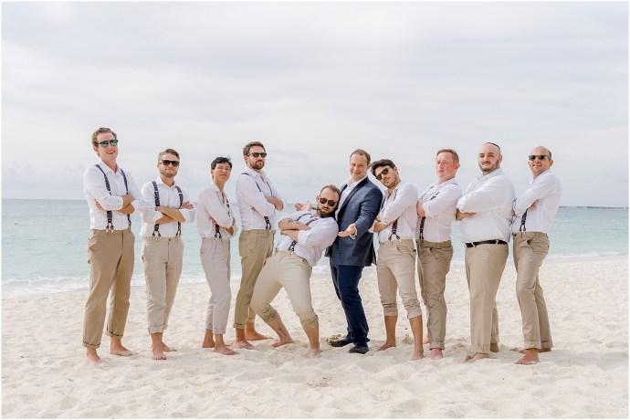 grand-cayman-wedding0183-1.jpg