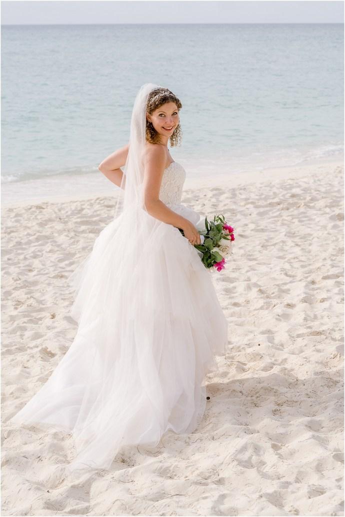 grand-cayman-wedding0393-1.jpg