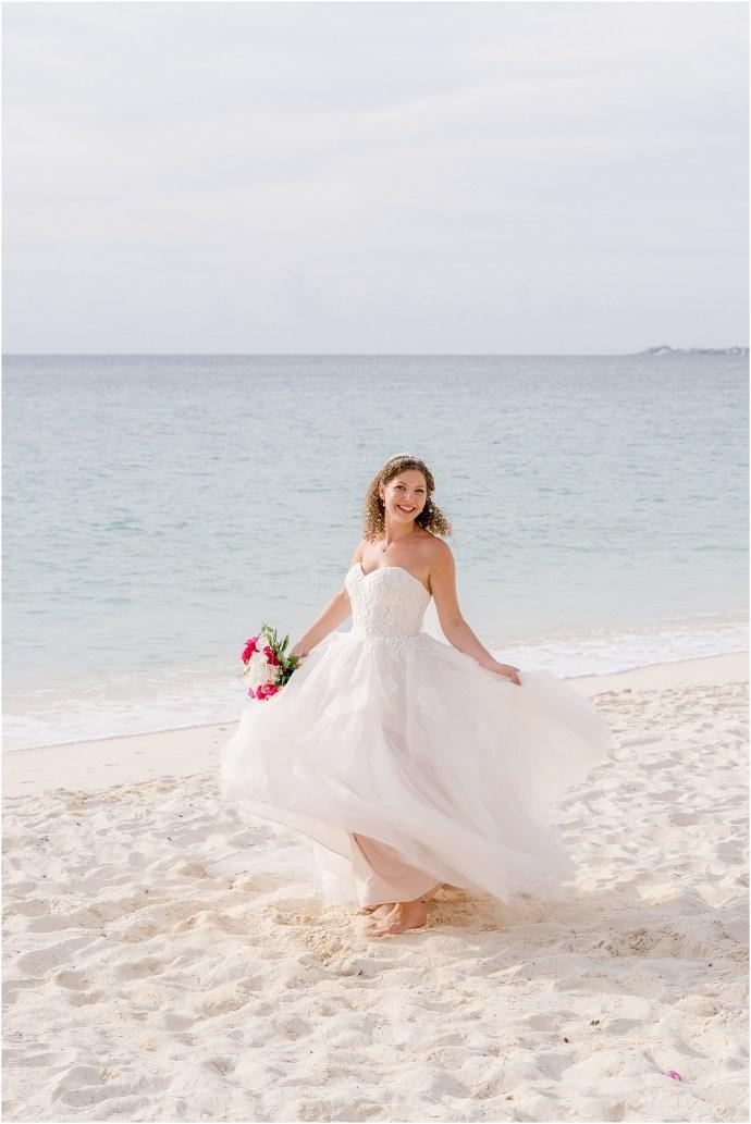 grand-cayman-wedding0409.jpg