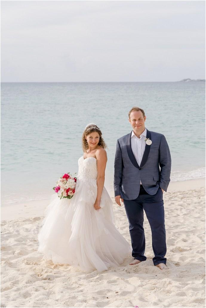 grand-cayman-wedding0418.jpg