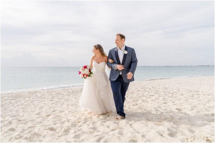 grand-cayman-wedding0448.jpg
