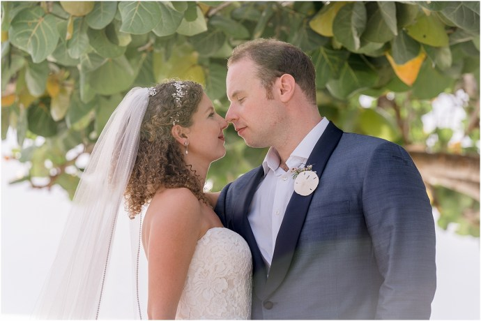 grand-cayman-wedding0463.jpg