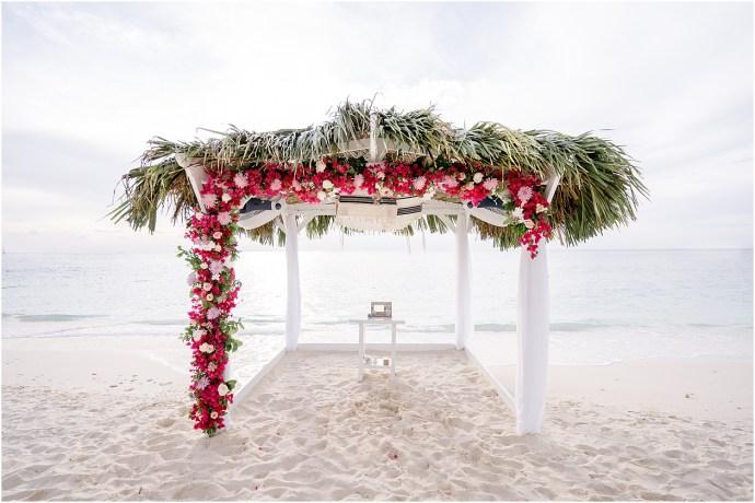 grand-cayman-wedding0528.jpg