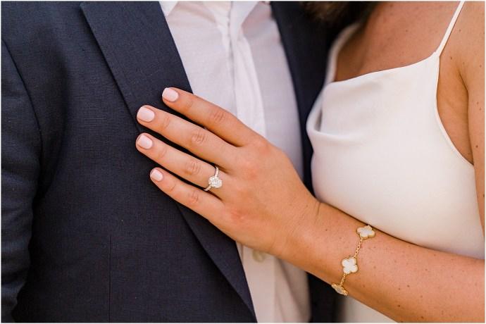 cayman-surprise engagement1.jpg