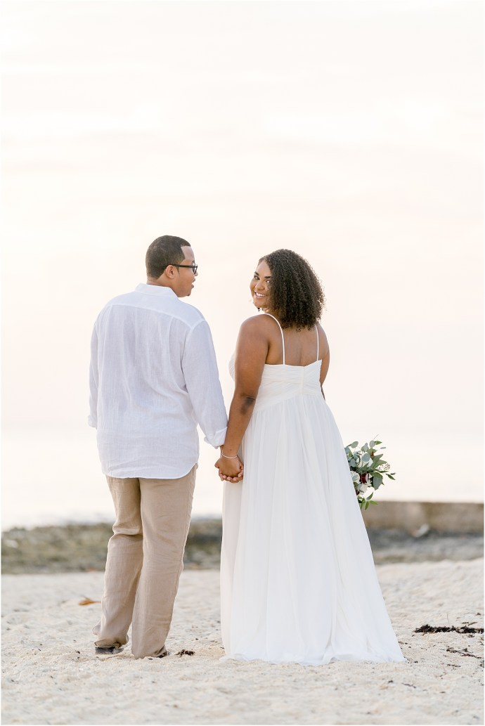 grand-cayman-wedding-351.jpg