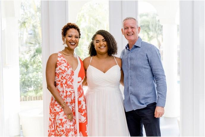 grand-cayman-wedding-50.jpg