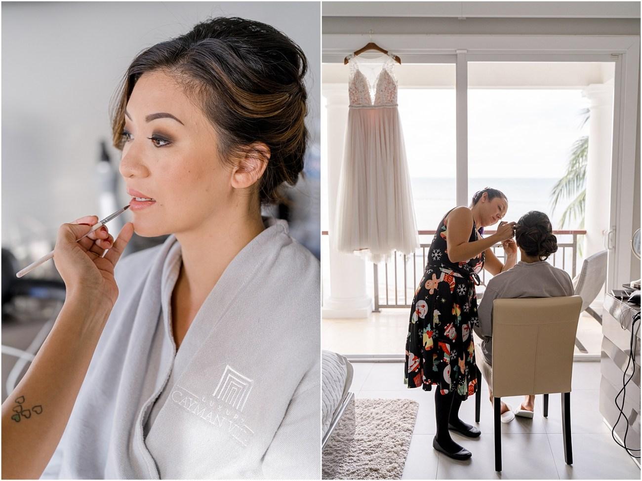 Trina-cayman-make-up-artist_1.jpg