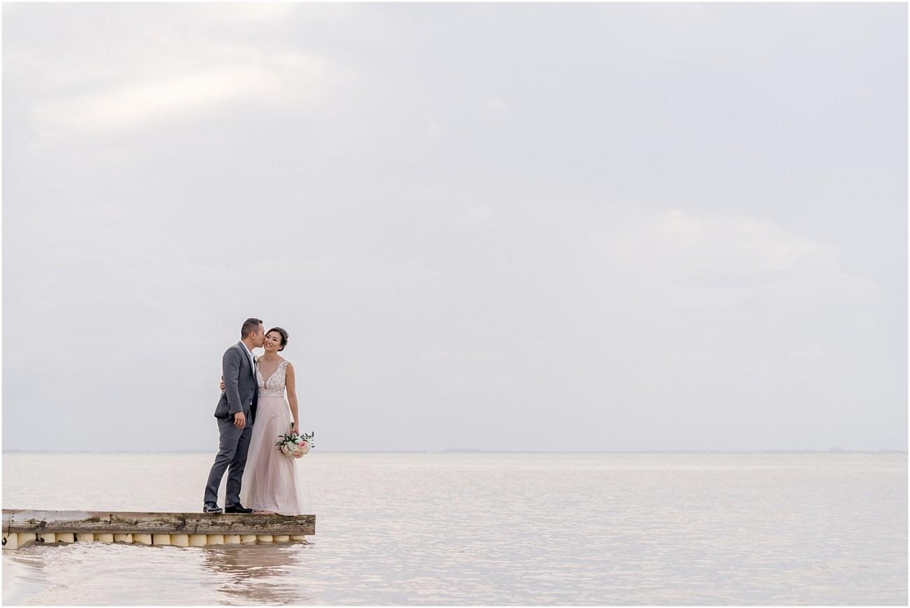 cayman-luxury-villas-wedding2.jpg