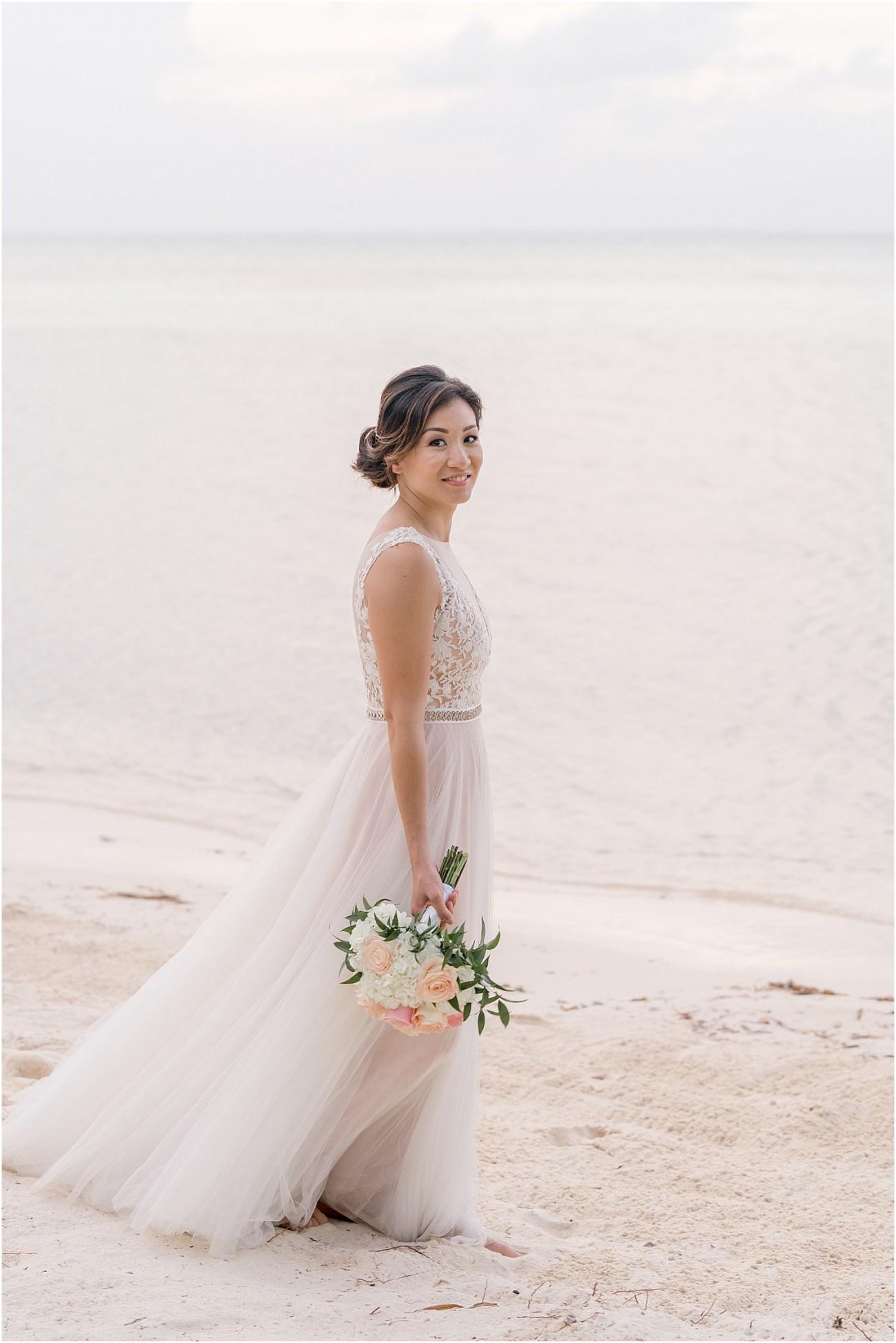cayman-luxury-villas-wedding4.jpg
