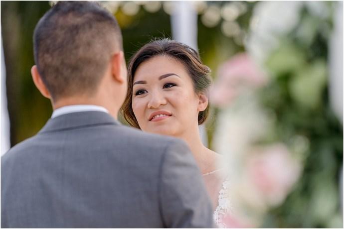 cayman-luxury-villas-wedding7.jpg