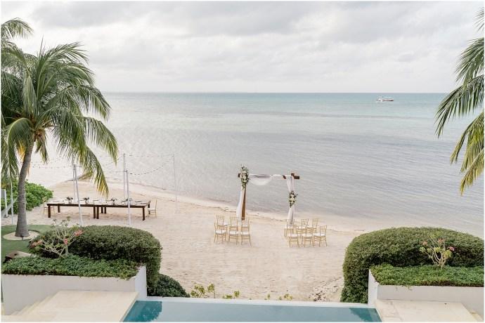cayman-wedding-decor-celebrations2.jpg