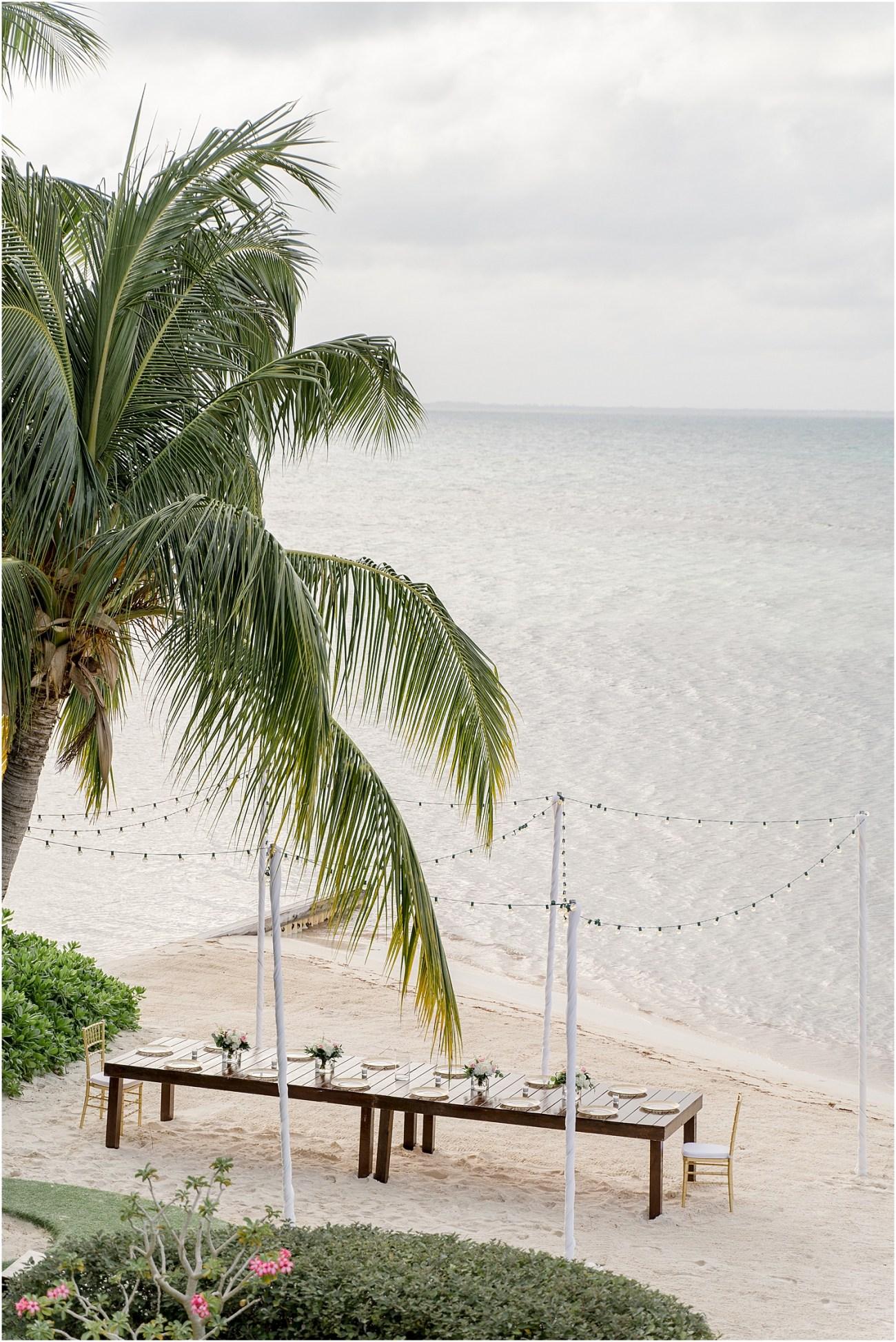 cayman-wedding-decor-celebrations3.jpg