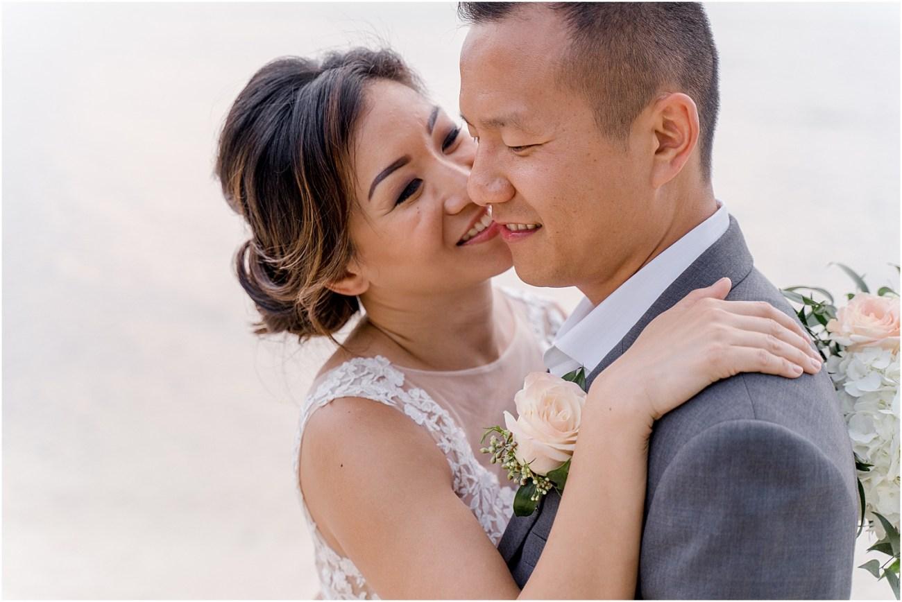 sun-salutation-wedding-349.jpg