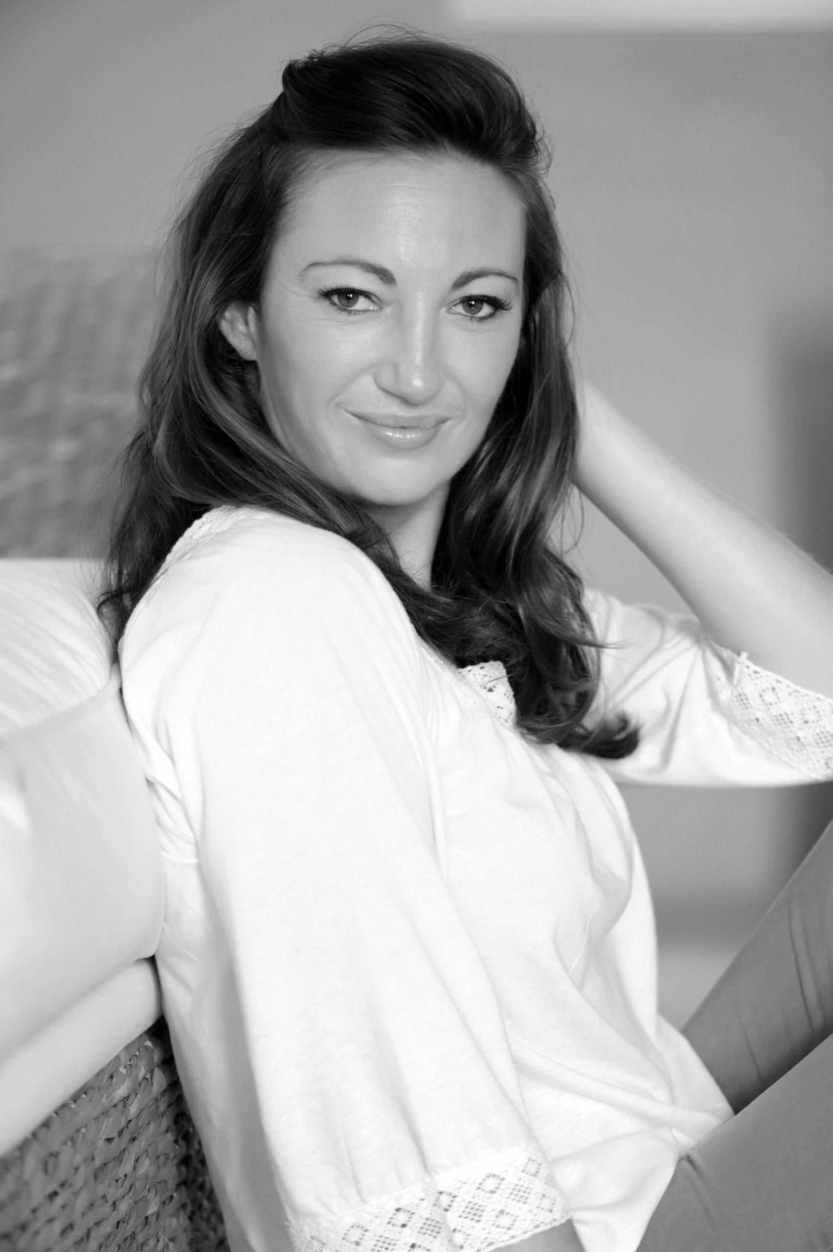 cayman portrait photographer