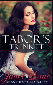 Tabor Book Pg 180x288 May 16