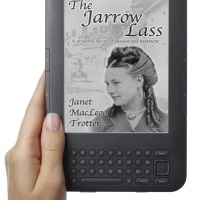 The Jarrow Trilogy
