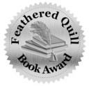 FQ_AwardSealSilver