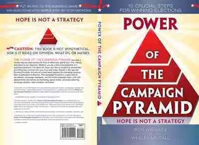 Book cover design art direction by Publisher.