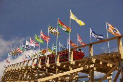 wooden-rollercoaster-ireland