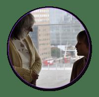 ServicesCirclesMedicoLegal