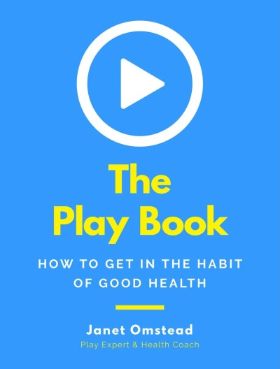 The Play Book