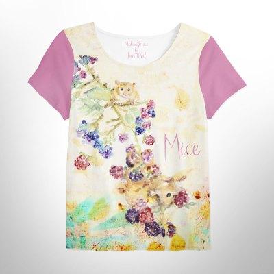 Pyjama-Shirt2
