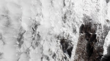 Video still from Evermore
