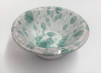"""Olive Bowl 3.5"""""""