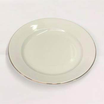 """Dinner Plate 9.5"""""""