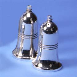 EPNS Salt & Pepper Set