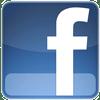 fb-logo-lg