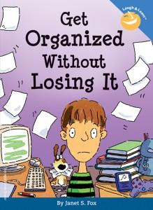 GetOrganized.1