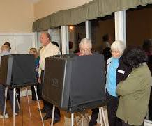 Election Integrity: Black Box Voting, Part 1 by Janet Maker