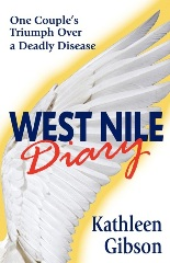 West Nile Diary, by Kathleen Gibson
