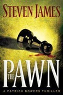 The Pawn, by Steven James