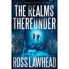 The Realms Thereunder - cover art