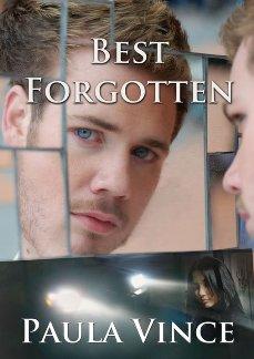Best Forgotten cover art