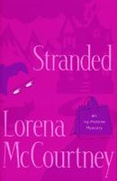Stranded: cover art